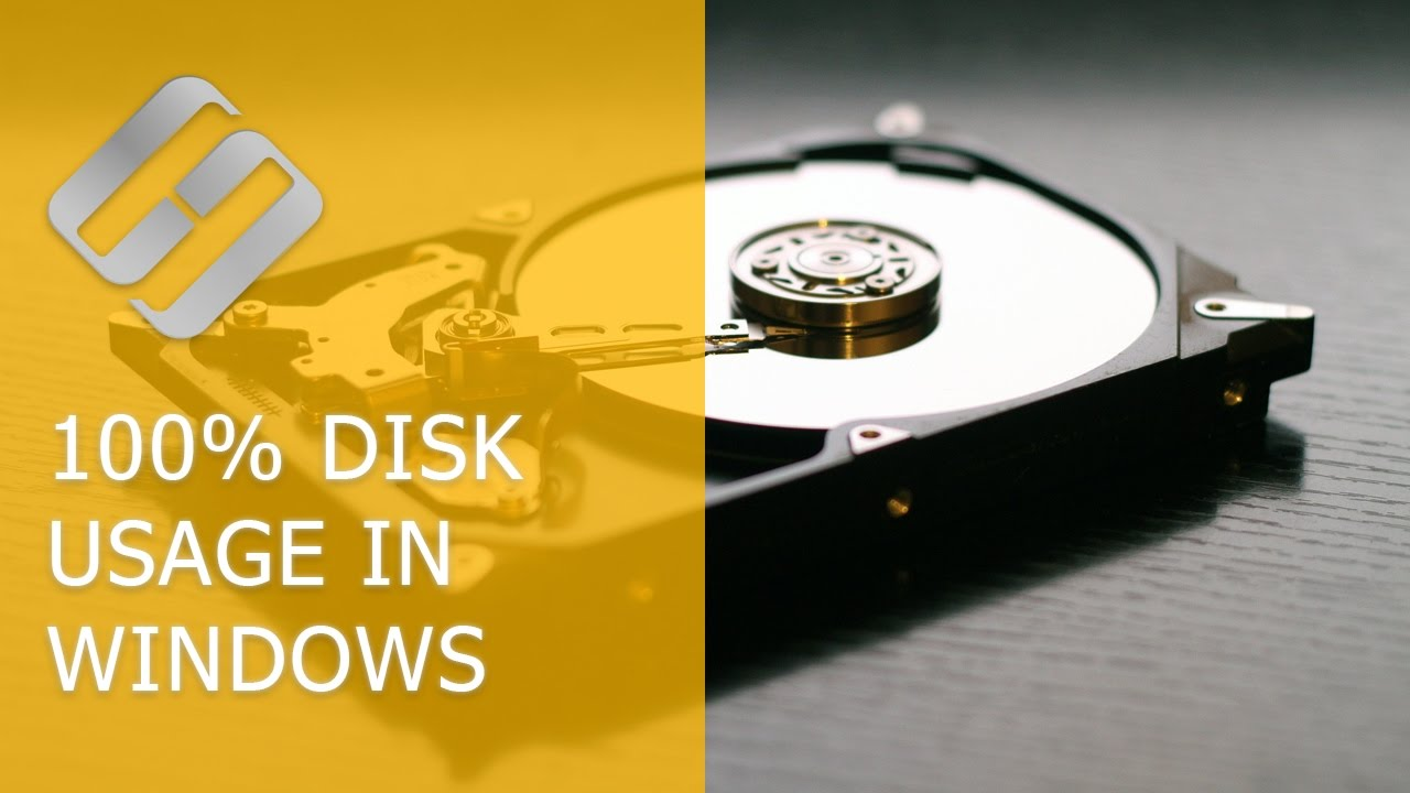 Six Reasons Why Your External Drive May Get Slow