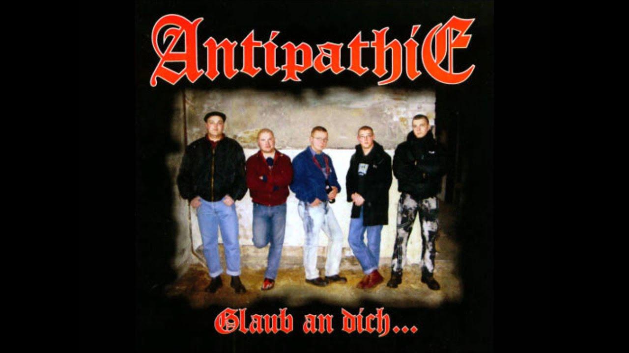 Download Antipathie - So seht ihr uns