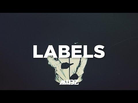 "FREE Migos Type Beat ""Labels"" | Deep Rap Trap Type Beat Instrumental 2018 | Mubz Got Beats"