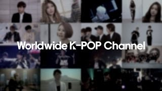[Information Film] LOEN MUSIC