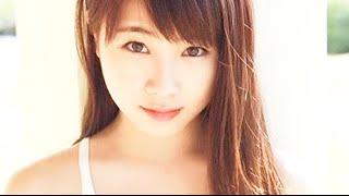 【必見】石田亜佑美が怖いくらい大好きって人に是非見てもらいたい動画...
