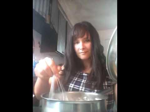 meilleur-recette-gâteau-au-carottes-et-glaçage-au-fromage