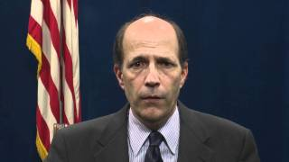 U.S. Ambassador to Japan John Roos: 3/22/2011 message for American citizens