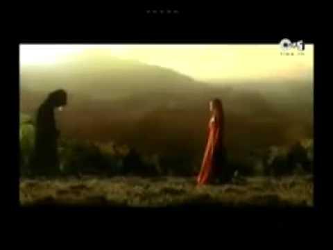 sajni-paas-bulao-na-full-song-.mp4