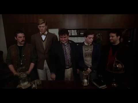 Otis Redding - Louie Louie (Animal House version)