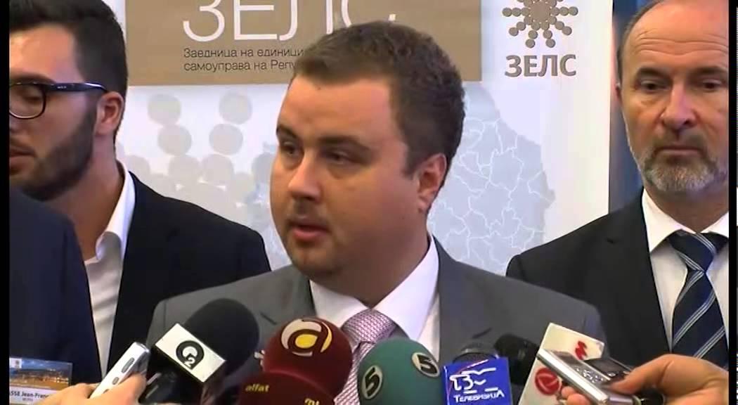 ТВМ Дневник 28 10 2015
