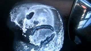 как быстро убрать вмятину на авто без повреждения лакокрасочного покрытия(, 2014-06-24T06:00:38.000Z)