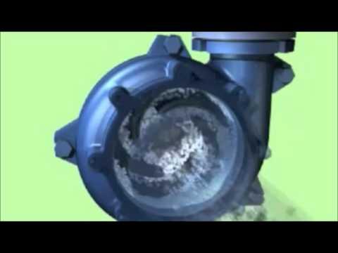 Bombas centr fugas youtube for Bombas de agua para estanques de jardin