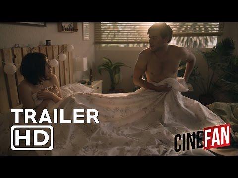 El Tamaño SI Importa (2016) - Trailer Oficial HD