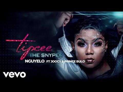 Tipcee - Nguyelo (Audio) ft. Joocy, Prince Bulo