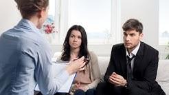 Leslie Jenson, LMFT Marriage Counseling (435) 867-7654 Cedar City Reviews