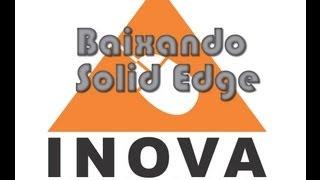 Aula-2-baixando e instalando Solid Edge ST4-youtube.wmv