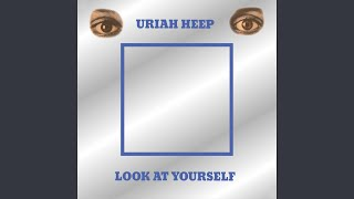 Provided to YouTube by Warner Music Group Look at Yourself (2017 Re...
