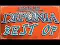 Gronkh - BEST OF: Chaos auf Deponia (Deponia 2)