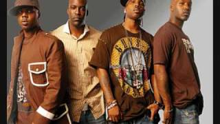JAGGED EDGE LET