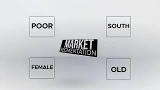 Michael R. Solomon, Ph.D. , Atlantic Speakers Bureau, Consumer Behavior, Lifestyle Marketing