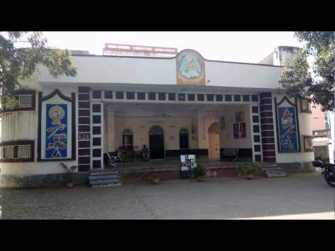 Sri Tyagaraja government College Of Music&Dance in King Koti, Hyderabad | 360° View | Yellowpages.in
