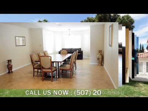 Treatment Center Rochester MN | Detox Rochester MN | Treatment Center Rochester MN