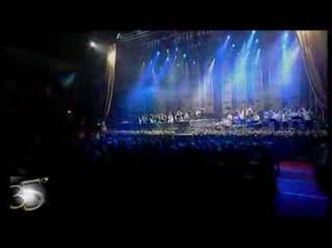 Treno - Orchestra Italiana Bagutti 35° - Patrizia