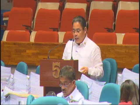 17th CONGRESS 2nd REGULAR SESSION #67 (Feb. 26, 2018)