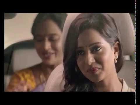 RAIZA - Pothys Gandhipuram full Commercial SD