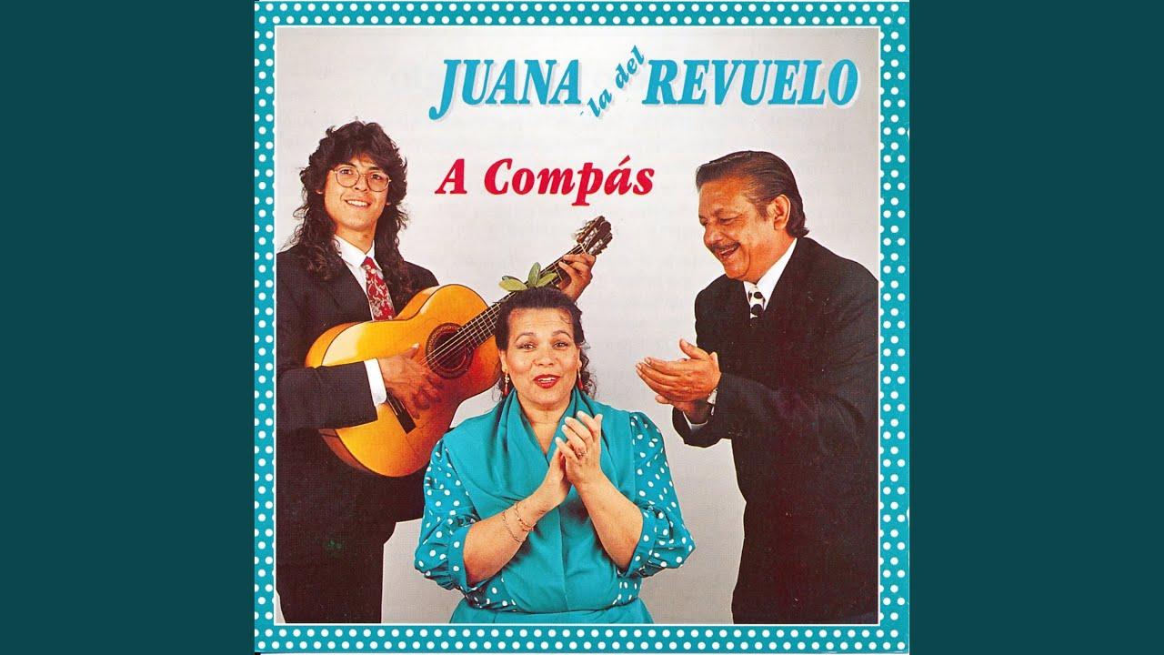 Download ¡Olé la Revuelo!