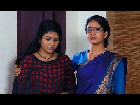 Manjurukum Kaalam | Episode 520 - 12 January 2017 | Mazhavil Manorama