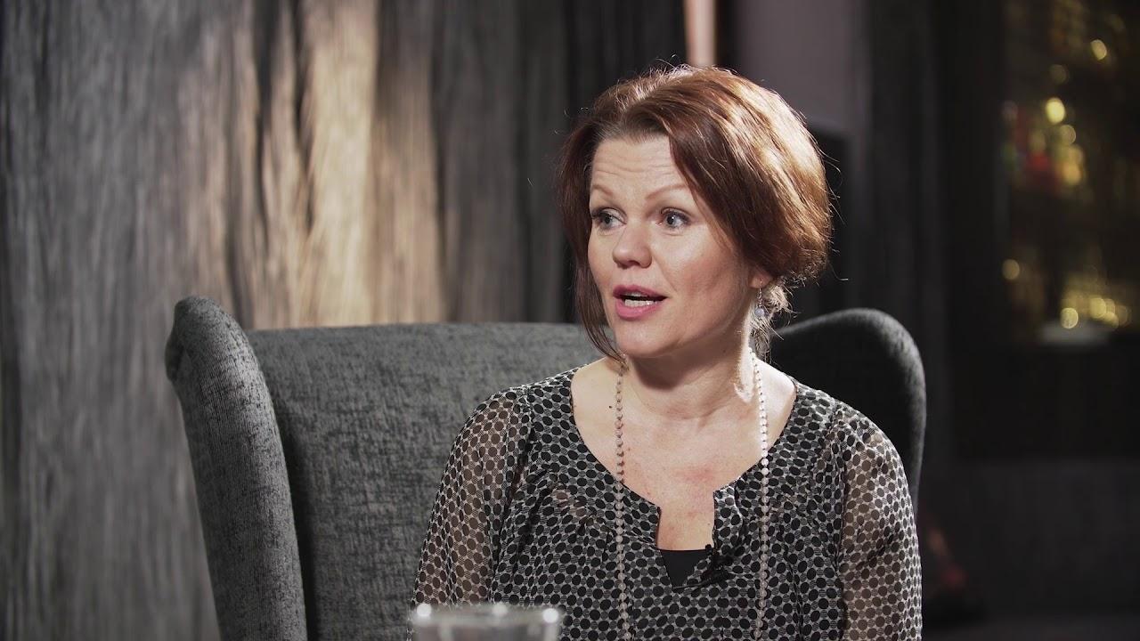 Tamara Tuuminen