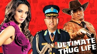 5 Ultimate Thug Life Videos From Nepal!!!