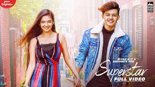 Superstar Music Free MP3 Song Download 320 Kbps