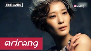 Showbiz Korea _ K-Pop Issue _ Actors releasing new songs