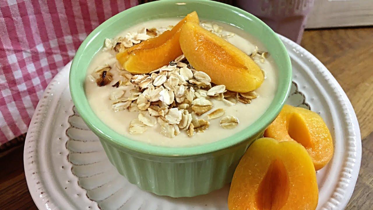 Meyveli yoğurt zayıflatıyor mu
