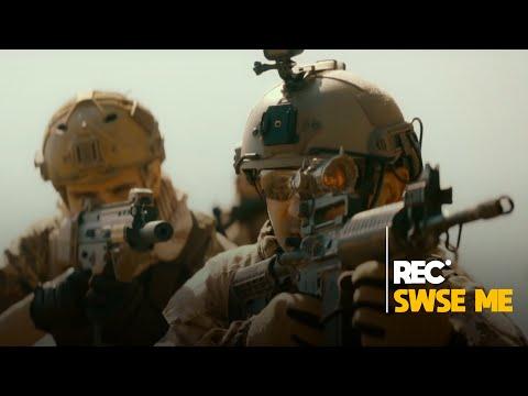 Rec - Swse Me