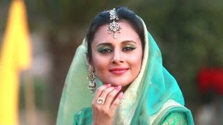 Piya Ke Rang Rang Deeni Odhani   J. S. R. Madhukar - Lord Krishna Devotional Song