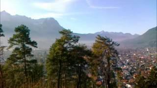 Garmisch 23.11.2011
