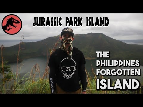 Best Underrated Travel Spot Near Manila (The Island YOU MUST VISIT)