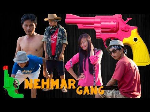 Nehmar Gang