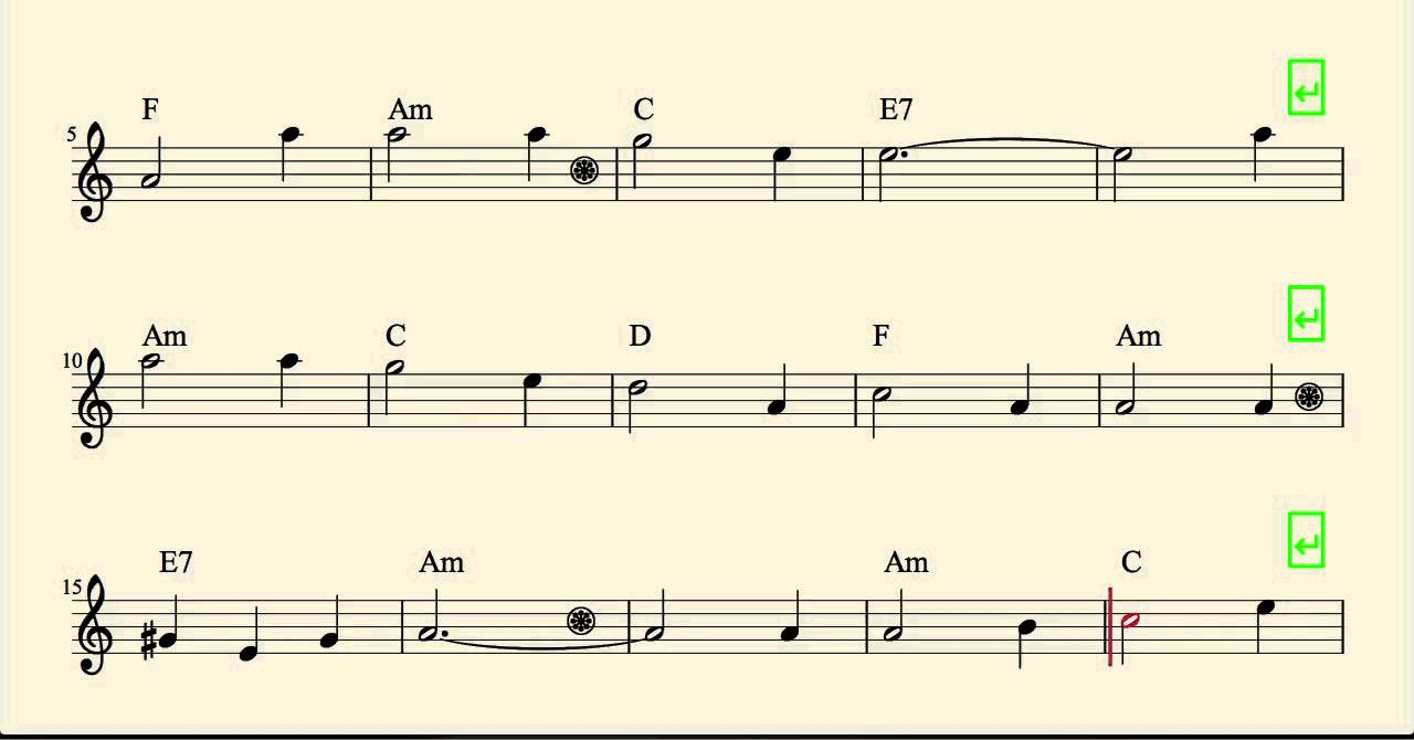 House Of The Rising Sun Sheet Music For Violin Flute And Oboe With Chords La Casa Del Sol Naciente Youtube,Bathroom Wall Art Ideas Diy