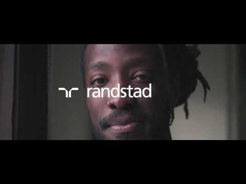 Découvrez Randstad Neo