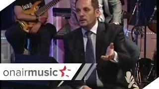 Repeat youtube video Peralle me Tupan - Fatmir Limaj & Valon Maloku - 2014