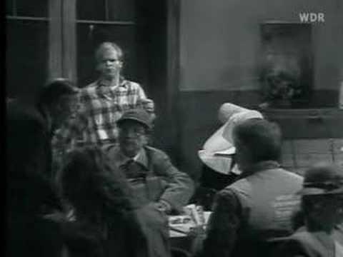Herbert Grönemeyer - Alkohol (1984)
