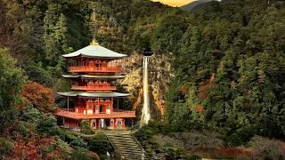 Лучшие водопады мира(, 2016-06-28T22:54:39.000Z)
