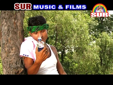 Dil Ke Zakham Daru Se | Love Guru | Bhojpuri Sad Full HD Video 2014 | Firoz Joshi | Bhojpuri Tadka
