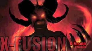 X-Fusion-C