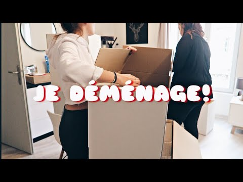 je d m nage youtube. Black Bedroom Furniture Sets. Home Design Ideas