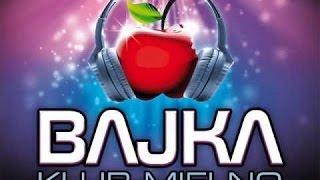 Klub Bajka Mielno - Opening Fiesta 24-25.06.2016