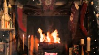Мудрец Йога Васиштха - Обучение Рамы и полное понимание истинного абсолюта. 003
