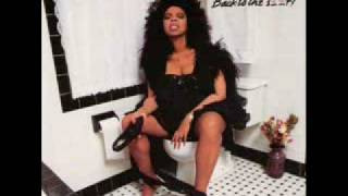 "★ Millie Jackson ★ Love Is A Dangerous Game ★ [1989] ★ ""Back To The Shit"" ★"