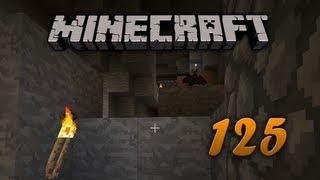 minecraft: 125 - Hin Und Her  Gameplay de/1080p