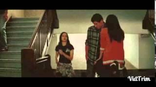I Remember ||Mario Bautista|| Trailer
